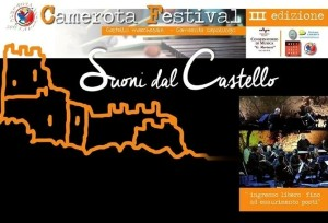 camerota-festival