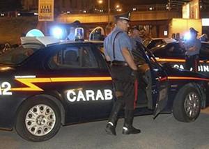 carabinieri_sagra