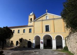 convento radiobussola