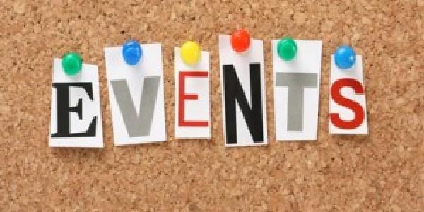 Weekend di eventi a Salerno e provincia