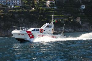guardia_costiera_salerno_motovedetta