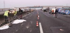 incdente-autostrada-del-sole-