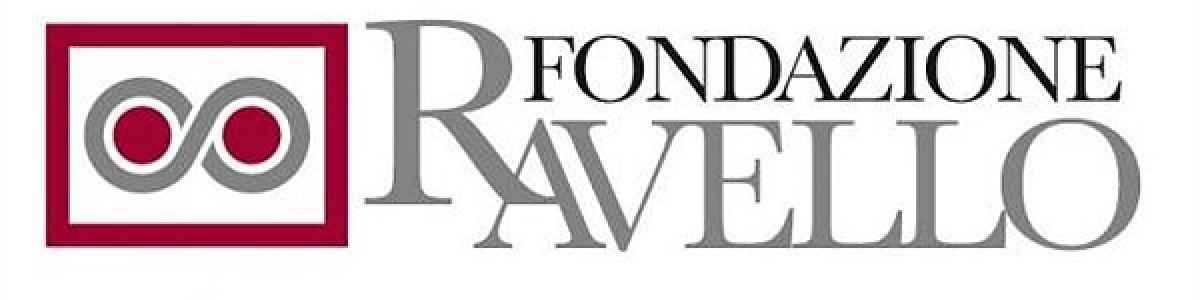 Fondazione Ravello: si dimette segretario generale Quaglia. Reggerà Maurizio Pilone