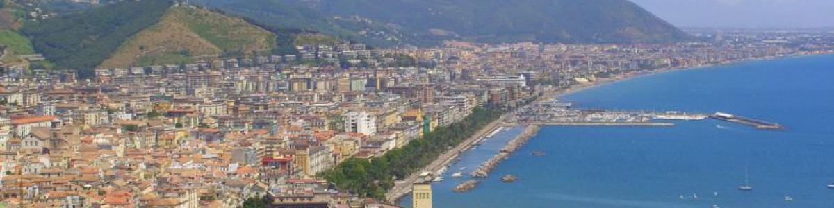 Case: indagine Solo Affitti, vuota una su cinque in Campania