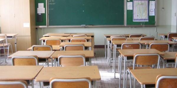 Sicurezza nelle scuole salernitane, le posizioni dei parlamentari Fasano e De Luca