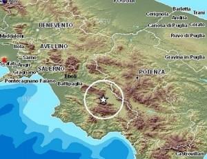 terremoto-salerno-radiobussola