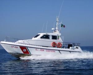 03092015_guardia-costiera_03