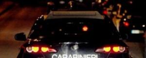 Carabinieri_auto_Notte-378x150
