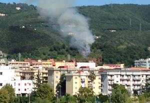 Incendio_SantEustachio-radiobussola
