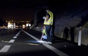 Incidente_autostrada-radiobussola