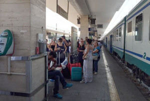 Stazione_Salerno-radiobussola