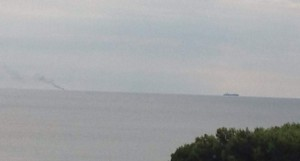 barcaavela-radiobussola