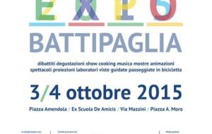 expo batt