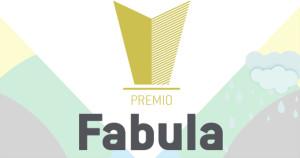 fabula-fb