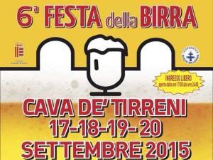 festa_della_birra_cava_de_tirreni-radiobussola