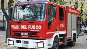 incendiosalerno-radiobussola