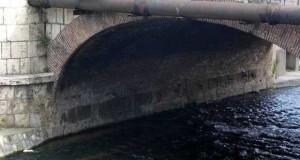 irno_fiume-620x330