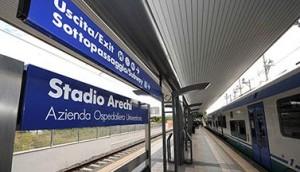 metropolitana_Salerno_nuova