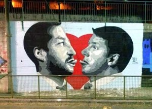murales_san_cirpiano-radiobussola