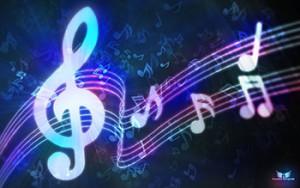 musica-radiobussola