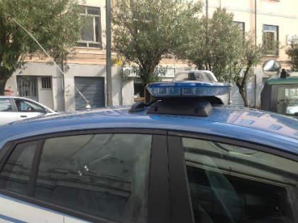 polizia-radiobussola