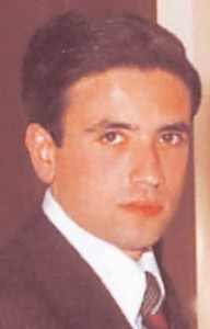 """""""Giudice ragazzino"""", ucciso dalla Mafia: Rosario Livatino"""