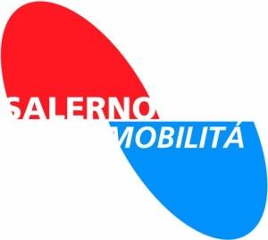 salerno-mobilita