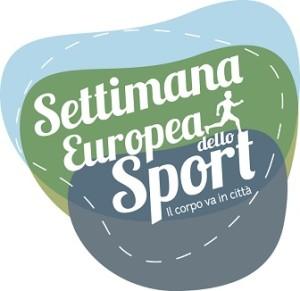 settimana_sport - radio bussola
