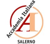 thumbs_logo_accademia-italiana-salerno