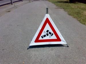 triangolo_incidente