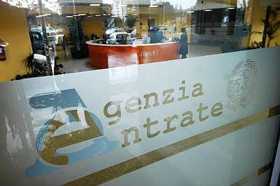 Agenzia_delle_entrate_Campania_Salerno