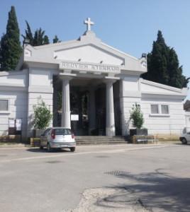 Cimitero-di-Battipaglia-300x336