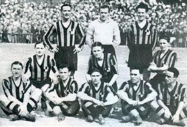 Inter_1929-30