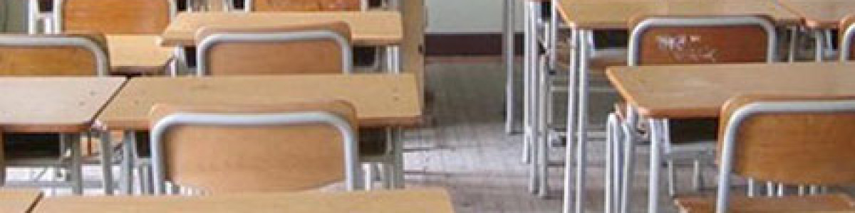 Scuola: pronte 270 assunzioni per i docenti precari salernitani