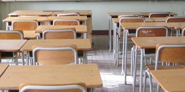 MIUR, 48 milioni di euro alla Regione Campania per gli edifici scolastici