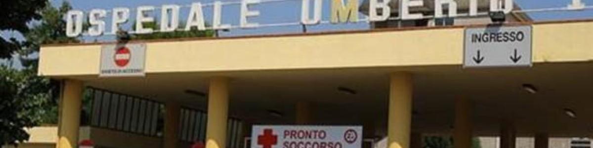 Nocera Inferiore: morì in seguito ad alcune visite mediche, rinviati a giudizio tre medici dell' Umberto I