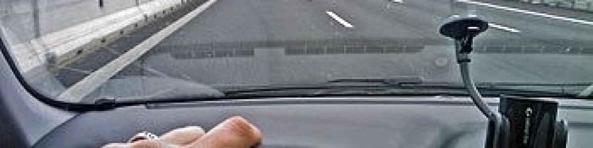 Svincolo autostradale intasato: provvedimenti necessari