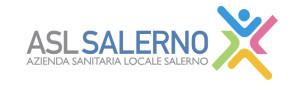 asl_salerno_