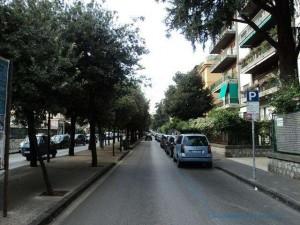 cava_de_tirreni_viale_marconi