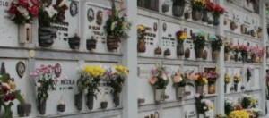 cimitero-pogerola-restera-chiuso-anche-prossimo-2-95215
