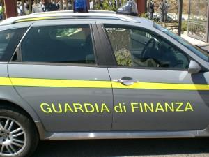 finanza 1
