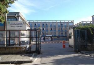 galileo galilei scuola-2