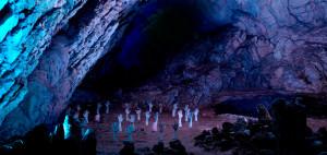grotte_di_pertosa-radiobussola