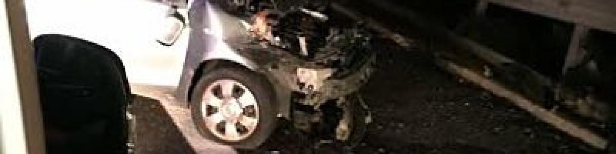 Battipaglia: incidente mortale in litoranea