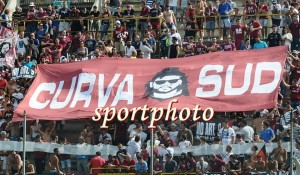 salernitana_-radiobussola