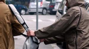 scippo borsa - radio bussola