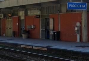 stazione pisciotta