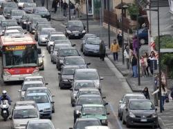 traffico-scafati