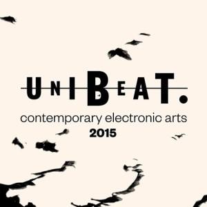 unibeat-radiobussola-logo