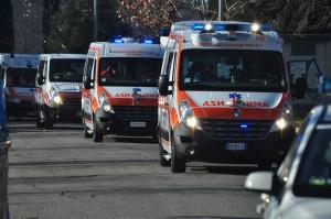 Ambulanza_fpp